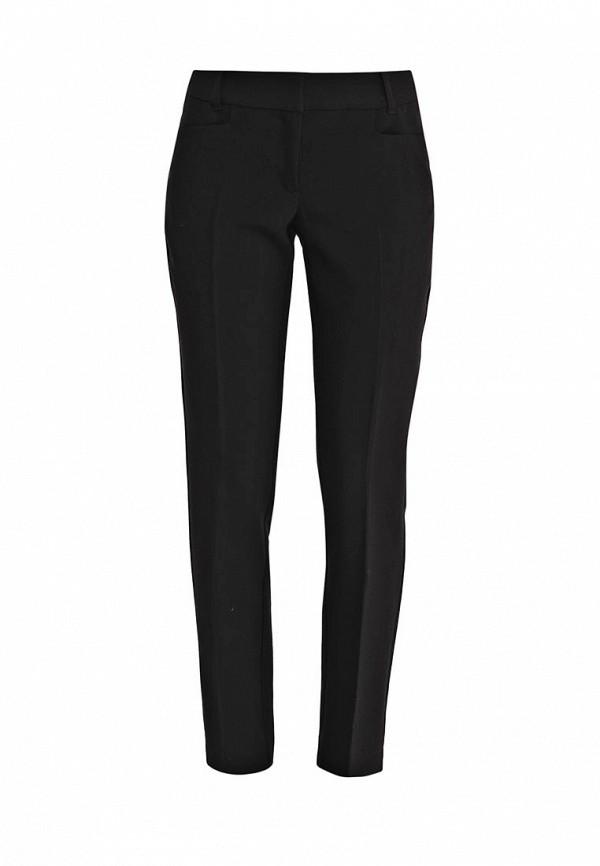 Женские классические брюки Finn Flare (Фин Флаер) B17-11089