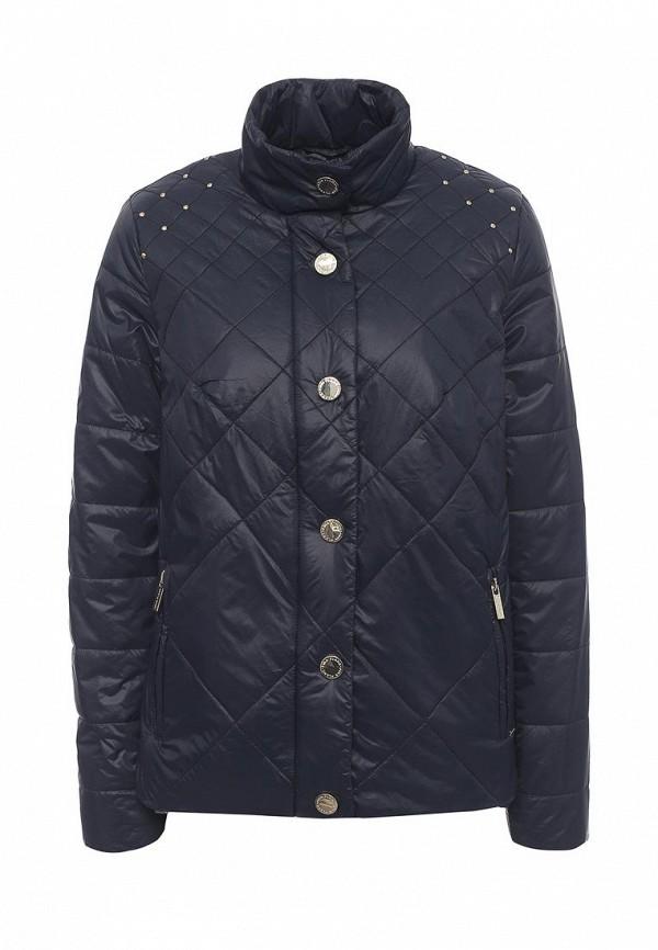 Куртка Finn Flare (Фин Флаер) B17-32003
