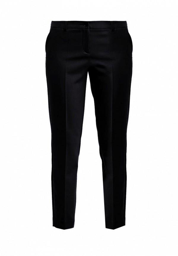 Женские классические брюки Finn Flare (Фин Флаер) B17-32026
