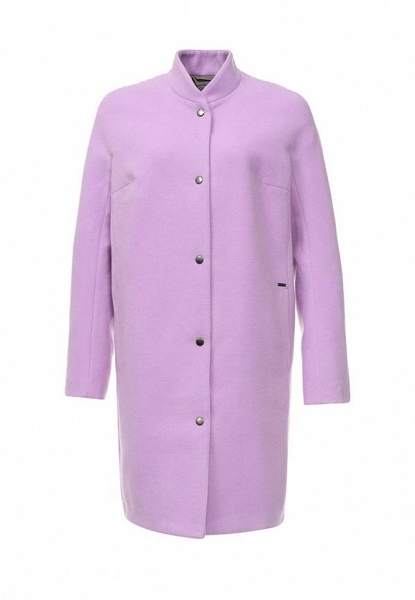 Пальто FiNN FLARE B17-12000
