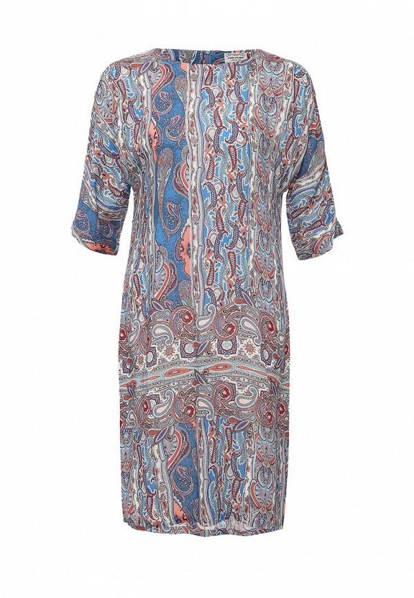 Платье FiNN FLARE B17-12043