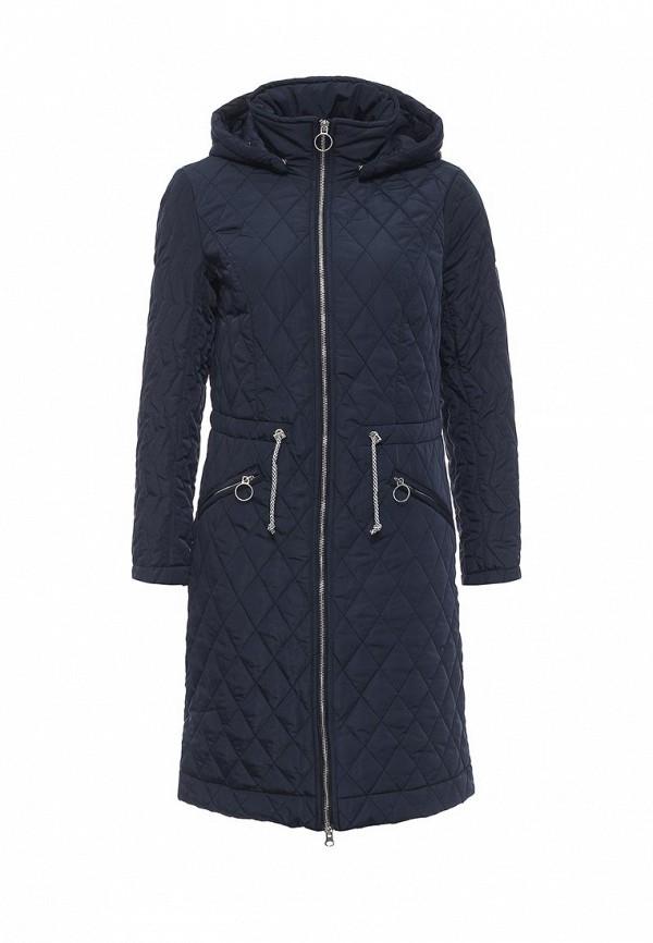 Куртка Finn Flare (Фин Флаер) B17-12079