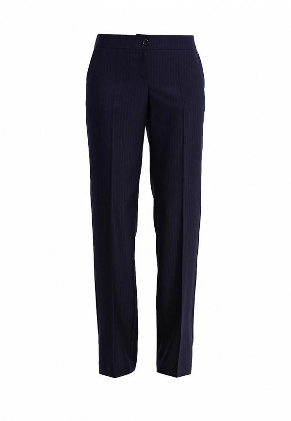 Женские брюки Finn Flare (Фин Флаер) B17-12091