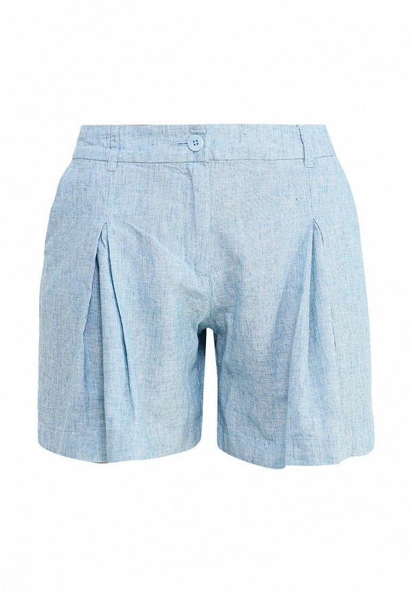 Женские шорты Finn Flare (Фин Флаер) S17-12003