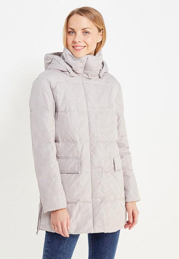 купить Куртка утепленная Finn Flare Finn Flare FI001EWUZY03 по цене 4190 рублей