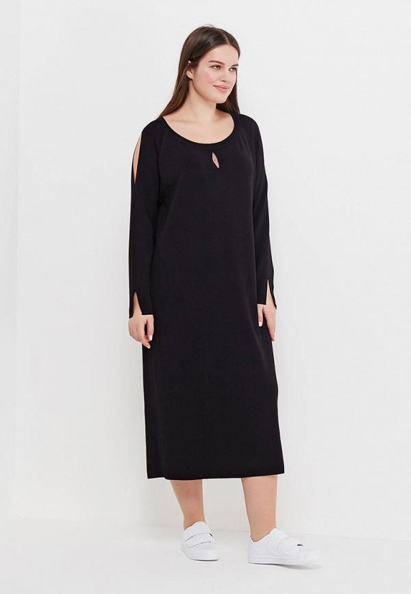 Платье Fiorella Rubino Fiorella Rubino FI013EWAREY2 платья fiorella rubino платье
