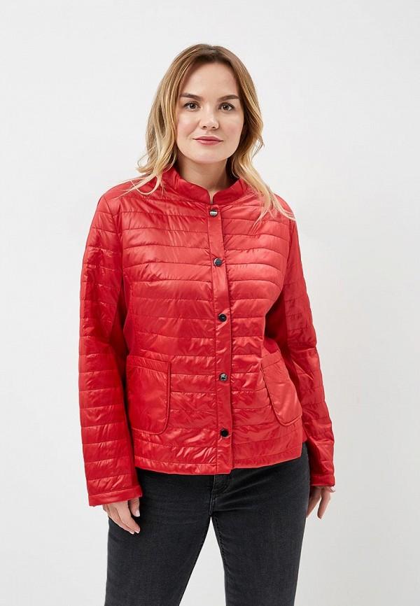 Куртка Fiorella Rubino Fiorella Rubino FI013EWATLO3 брюки fiorella rubino fiorella rubino fi013ewwsf64