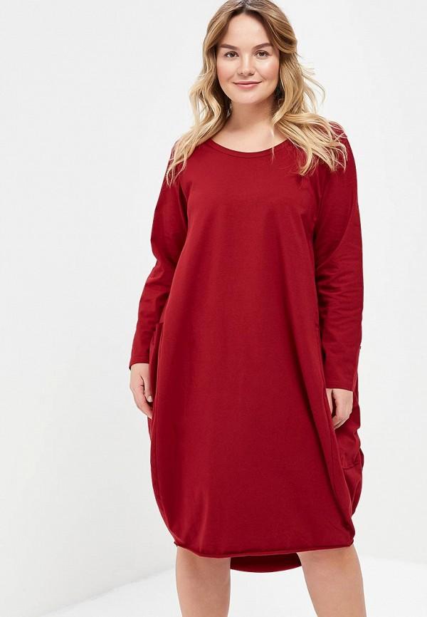 Платье Fiorella Rubino Fiorella Rubino FI013EWAXHU4 платья fiorella rubino платье