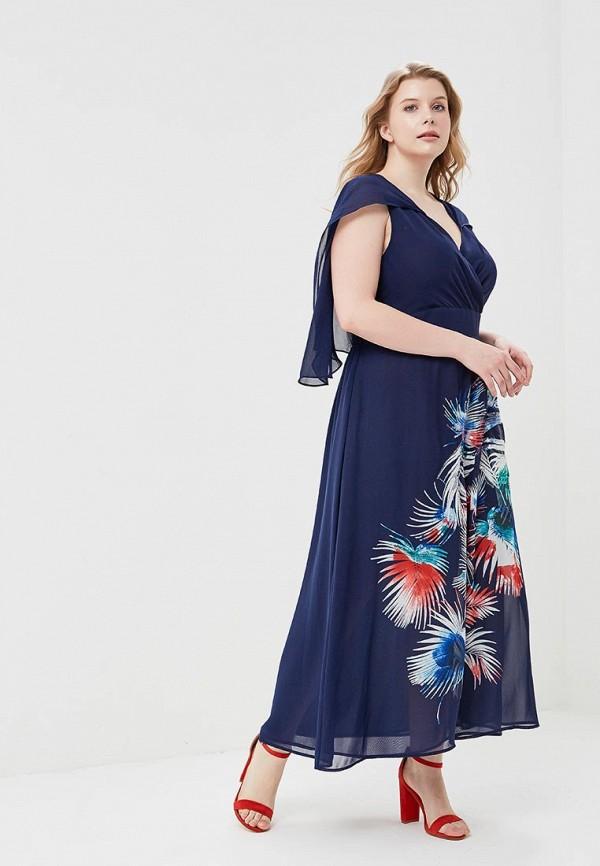 Платье Fiorella Rubino Fiorella Rubino FI013EWBEEH2 платья fiorella rubino платье