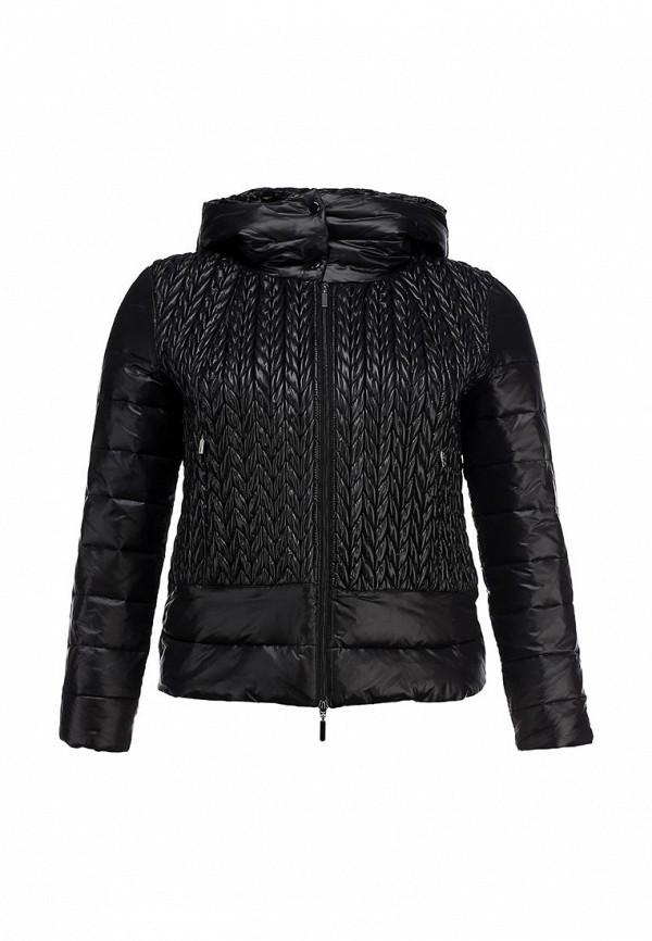Женская верхняя одежда Fiorella Rubino I4F129F05334