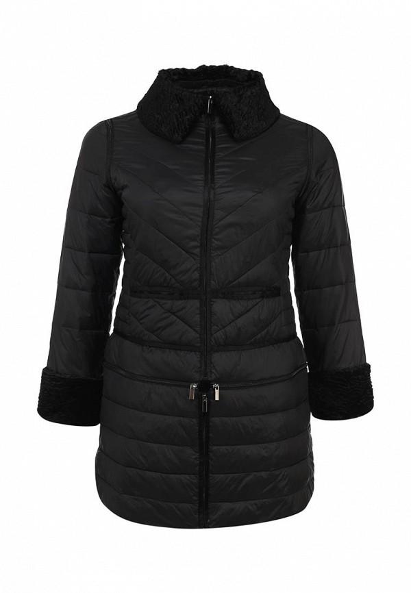 Женская верхняя одежда Fiorella Rubino I4F133F02739