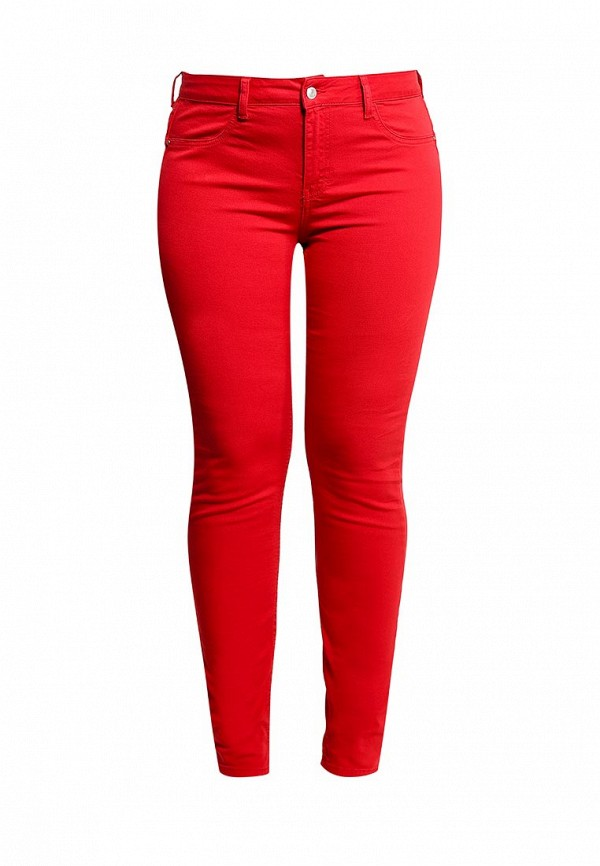 Женские зауженные брюки Fiorella Rubino P5P583F101A1