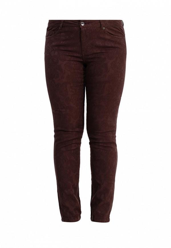 Женские брюки Fiorella Rubino I5P583F210MW