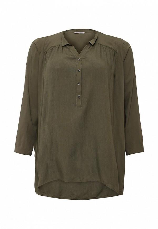 Блуза Fiorella Rubino P62307F003AV