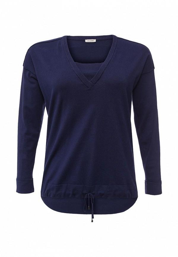 Пуловер Fiorella Rubino P6M933L1087M
