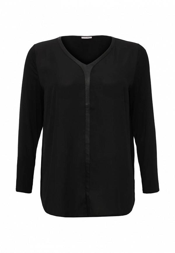 Блуза Fiorella Rubino P62028L082NG