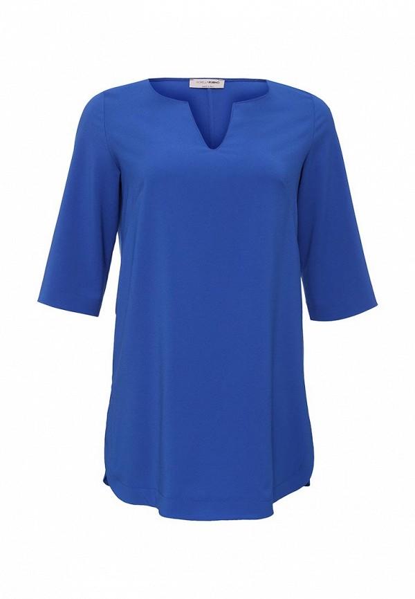 Платье Fiorella Rubino P67051F00363