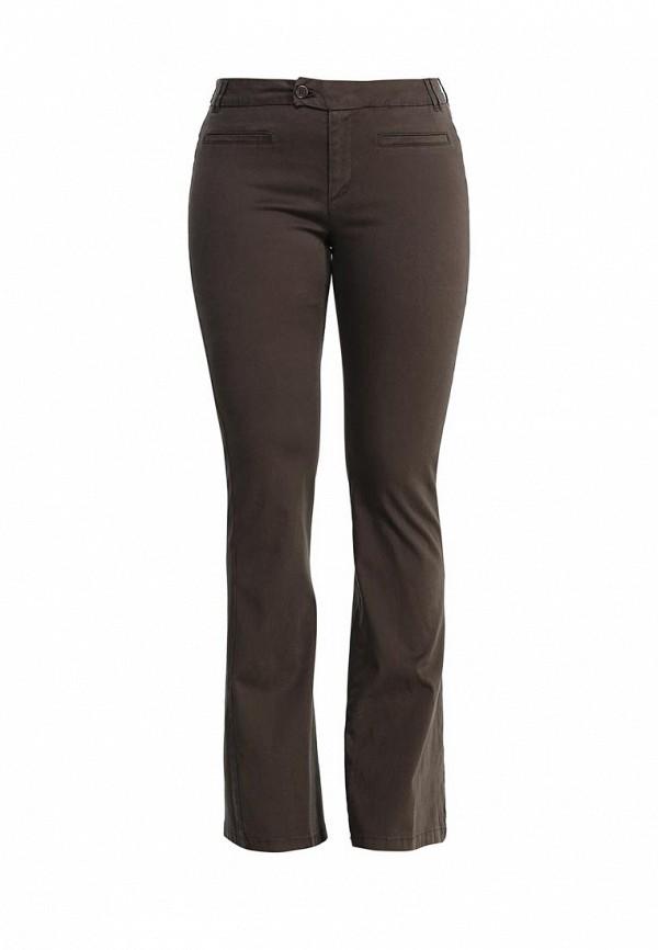Женские широкие и расклешенные брюки Fiorella Rubino P6P330F001W7
