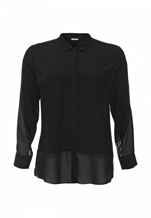 Блуза Fiorella Rubino P65060F00722
