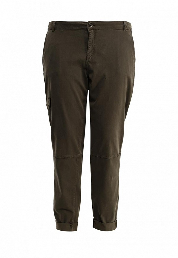 Женские зауженные брюки Fiorella Rubino P6P074F00700