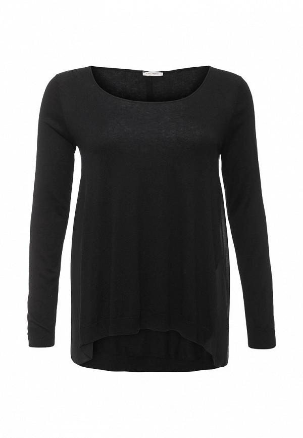 Пуловер Fiorella Rubino P6M178L0611M