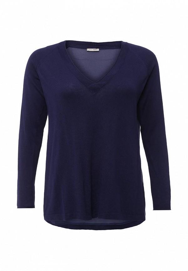 Пуловер Fiorella Rubino P6M545L0611M
