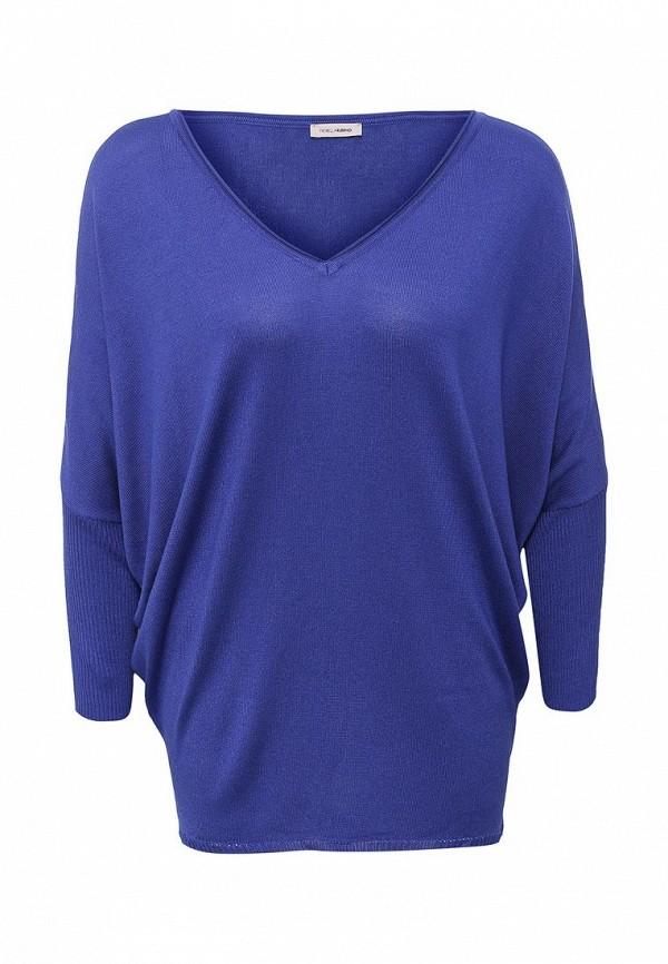 Пуловер Fiorella Rubino P6M884L0068M