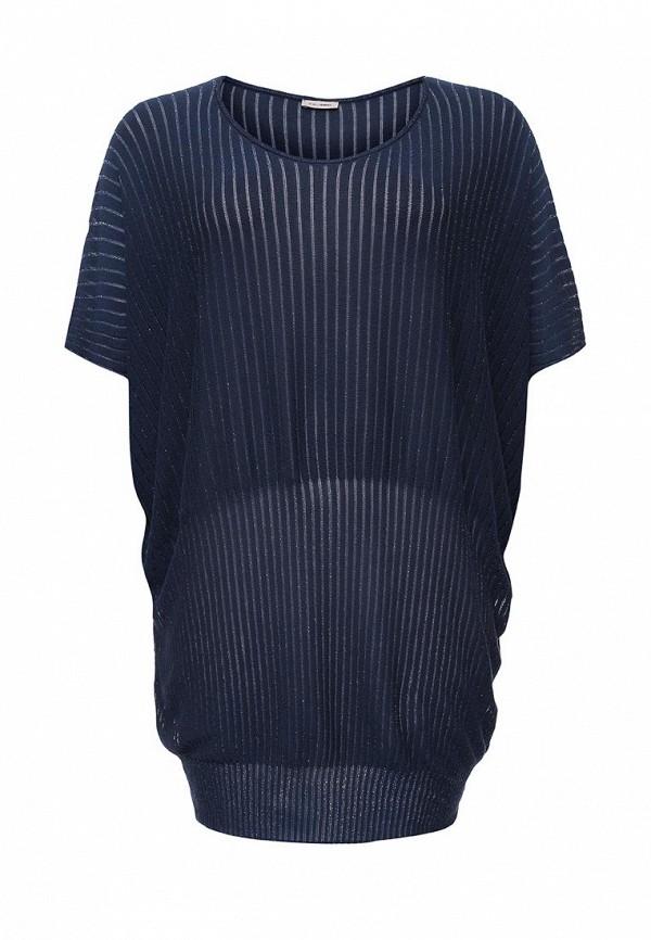 Пуловер Fiorella Rubino P6M083L0500M