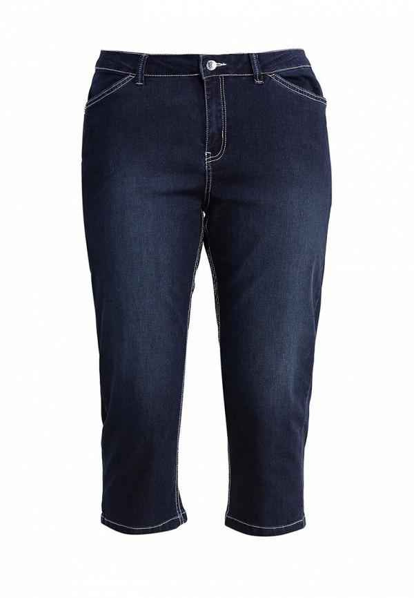Женские джинсовые шорты Fiorella Rubino P6P418F0097J