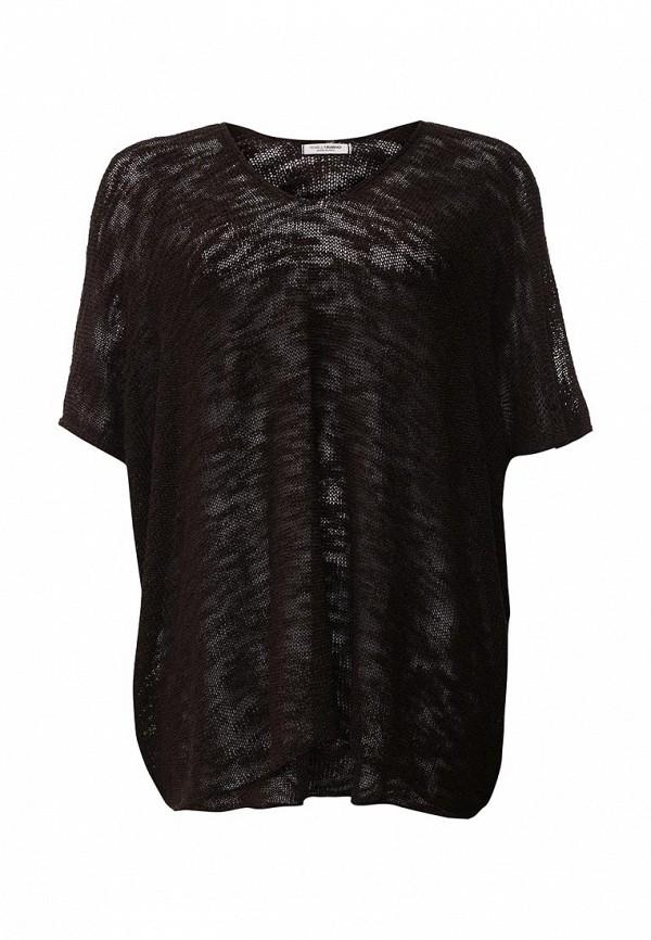 Пуловер Fiorella Rubino P6M085E0003M