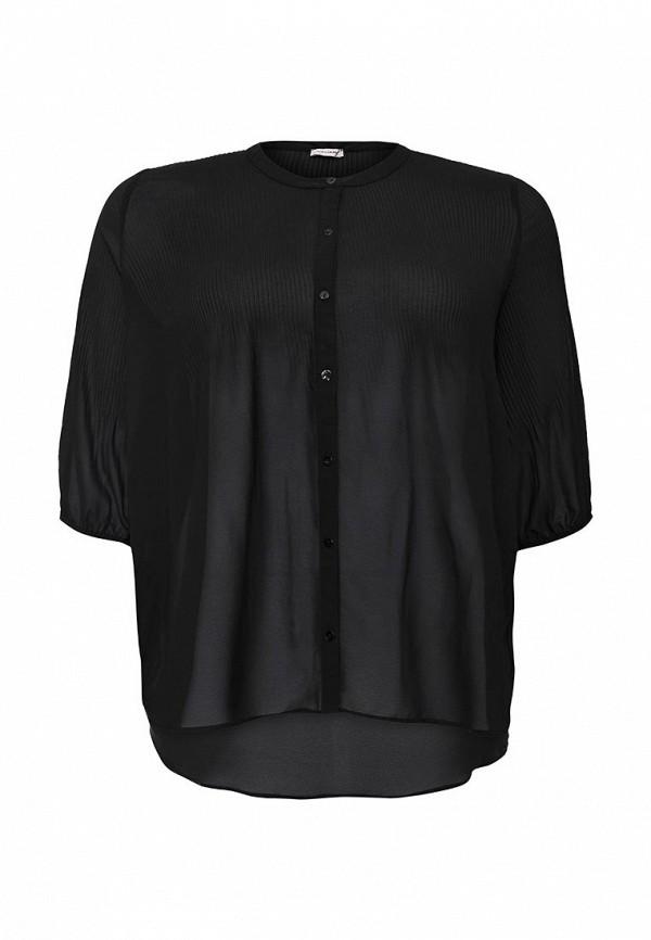 Блуза Fiorella Rubino P65108F00630