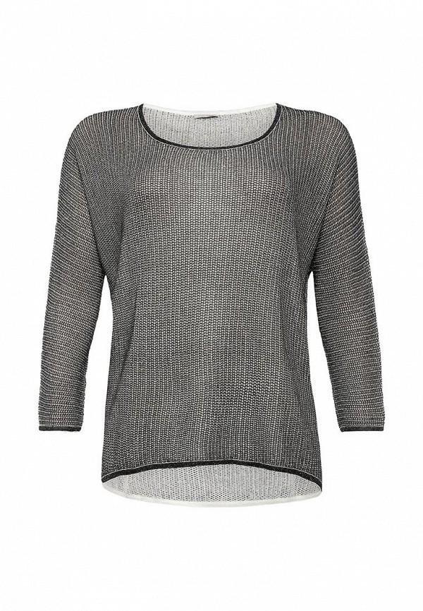 Пуловер Fiorella Rubino I6M369L0634M