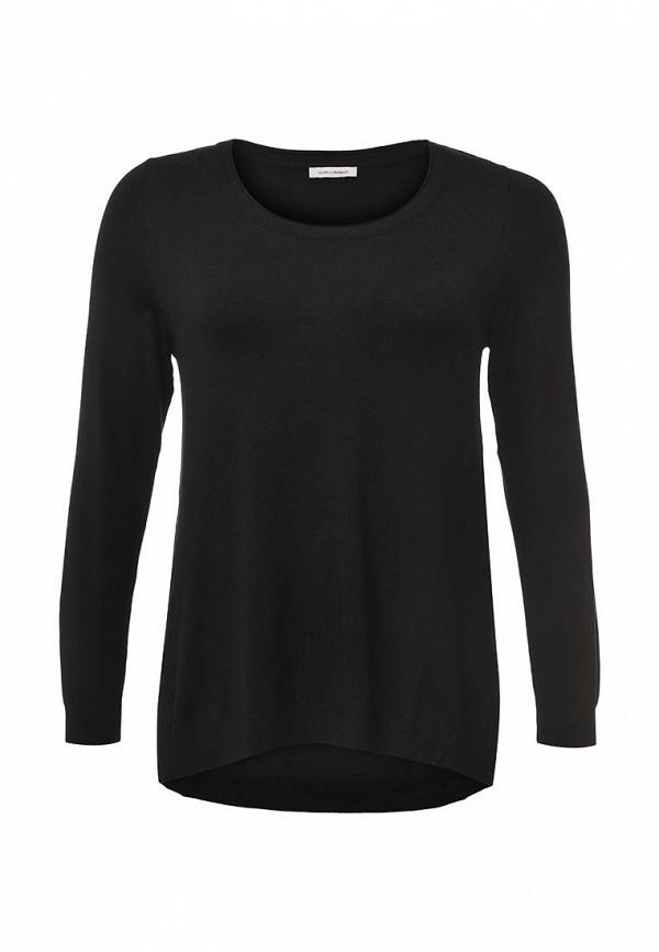 Пуловер Fiorella Rubino I6M808L0472M