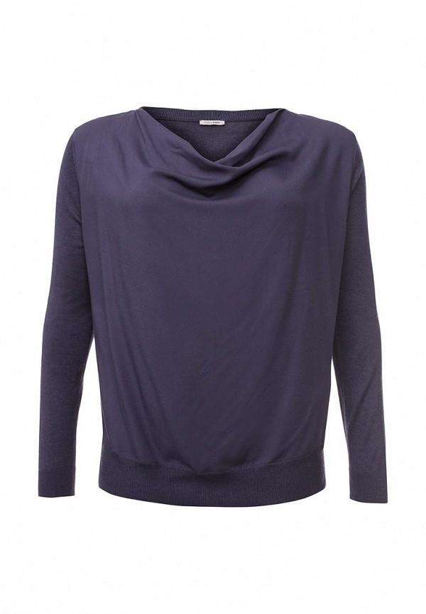 Пуловер Fiorella Rubino I6M830L0869M