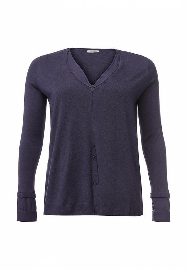 Пуловер Fiorella Rubino I6M831L0869M