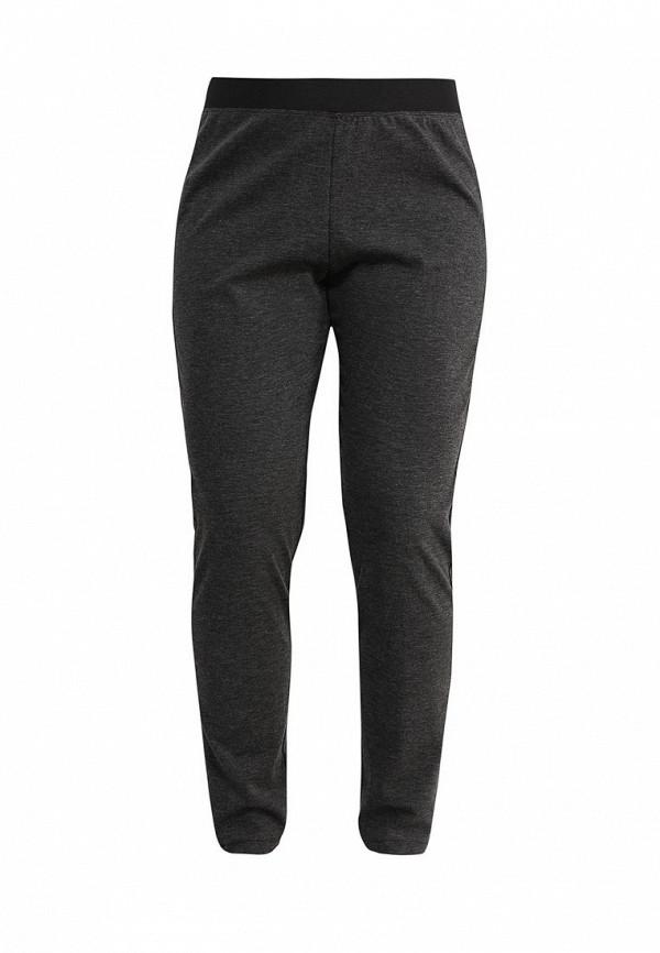 Женские зауженные брюки Fiorella Rubino I6P864L091ZG
