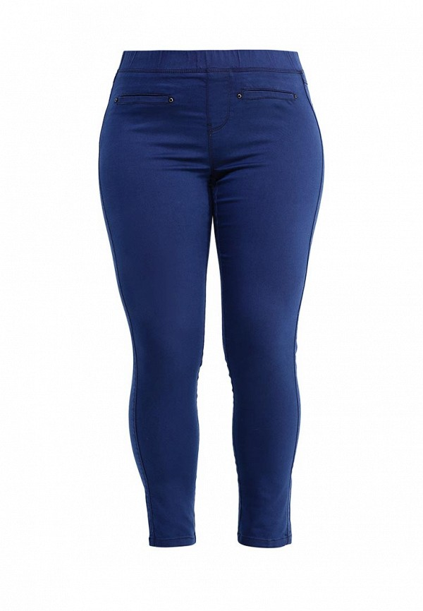 Женские джинсы Fiorella Rubino I6P001T00685
