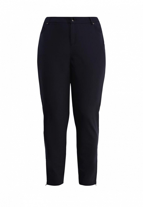 Женские зауженные брюки Fiorella Rubino I6P016T00948