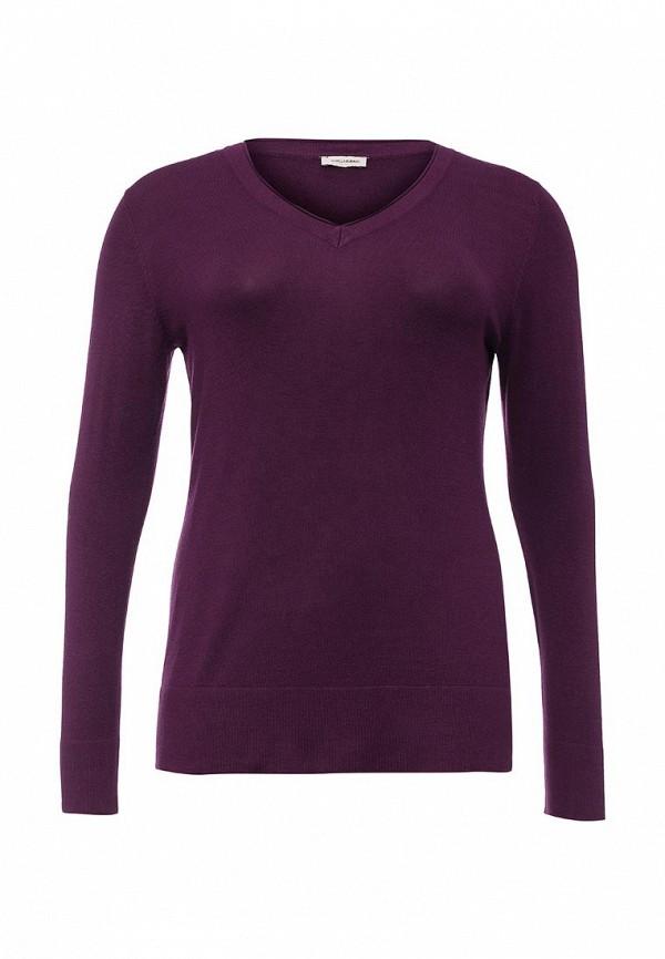 Пуловер Fiorella Rubino I6M053L0472M