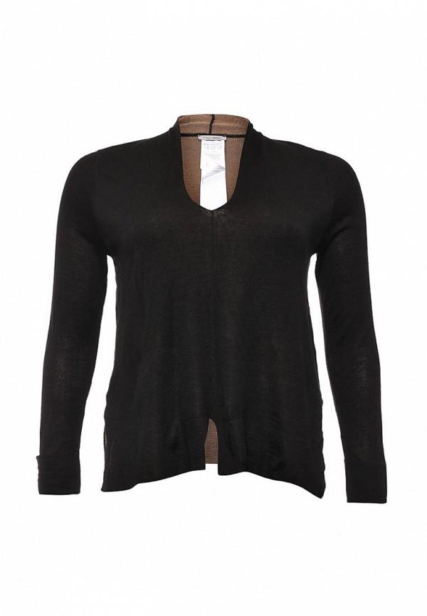 Пуловер Fiorella Rubino I6M823L0969M