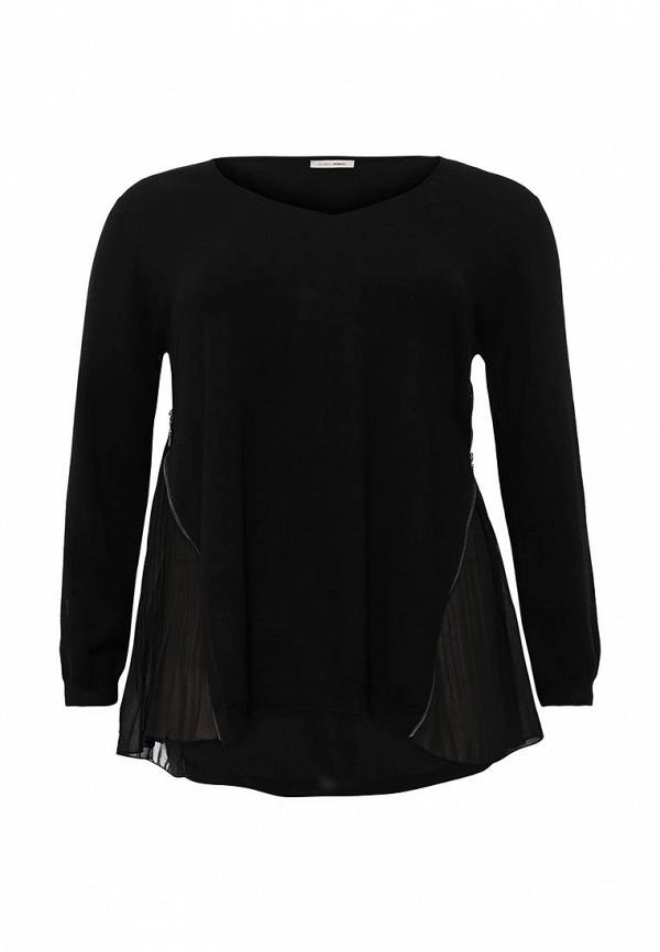Пуловер Fiorella Rubino I6M160L0673M