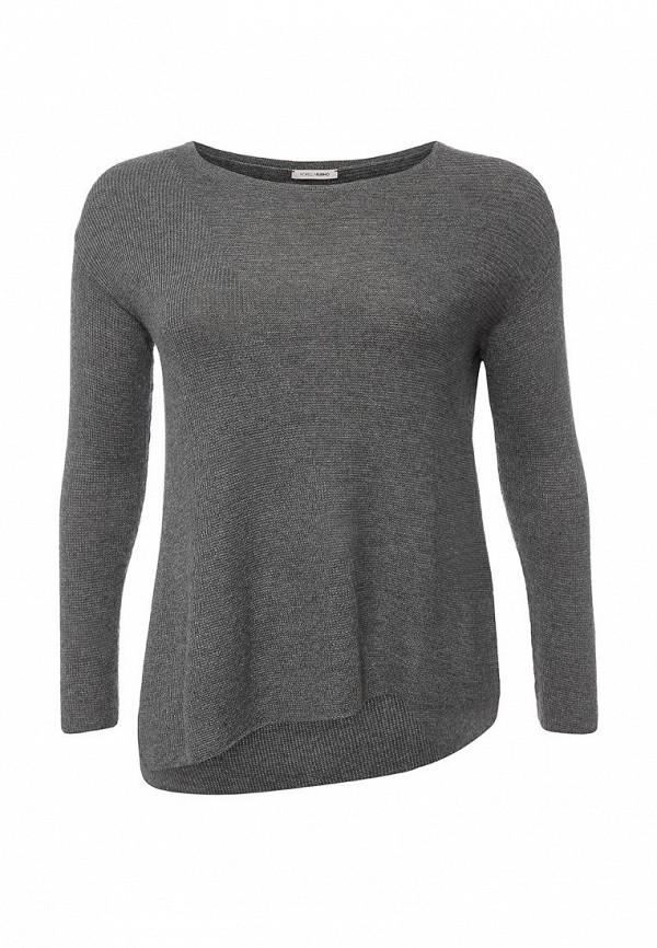 Пуловер Fiorella Rubino I6M189L0974M