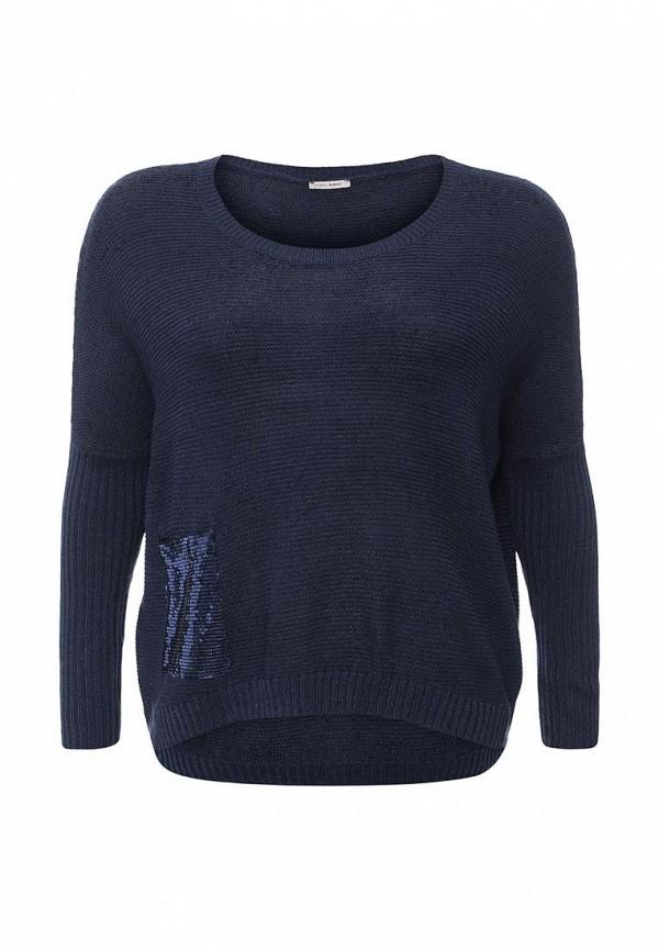 Пуловер Fiorella Rubino I6M670L061LM