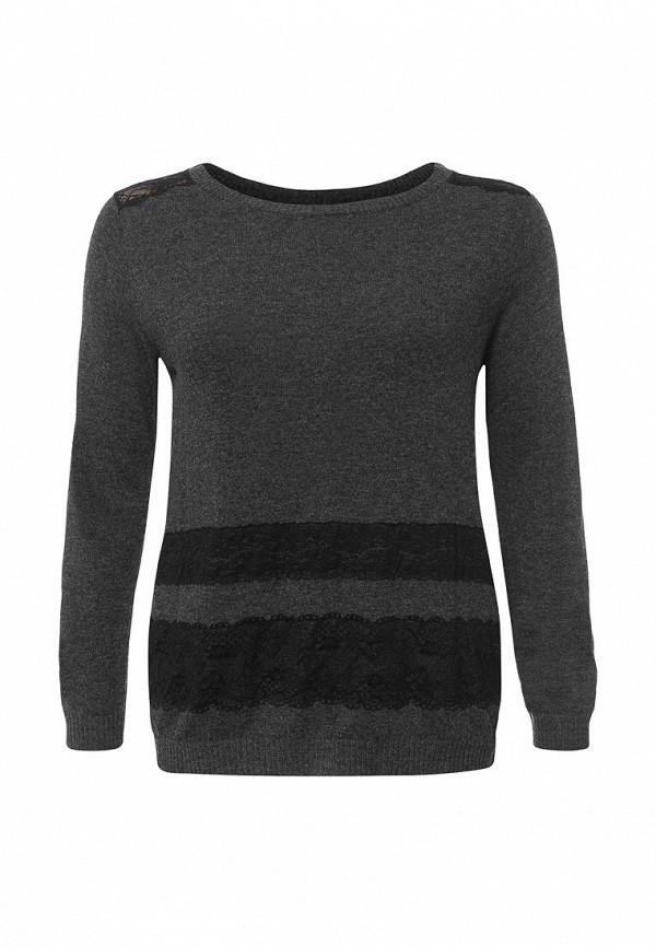Пуловер Fiorella Rubino I6M798L0278M