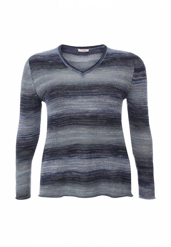 Пуловер Fiorella Rubino I6M950L0248M