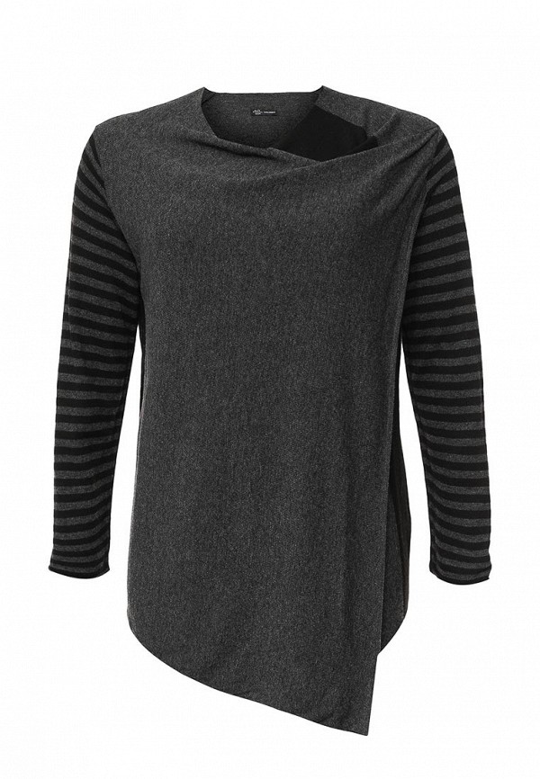 Пуловер Fiorella Rubino I6M917E010MG