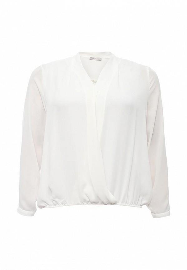 Блуза Fiorella Rubino Fiorella Rubino FI013EWRCH20 блуза fiorella rubino fiorella rubino fi013ewuax75
