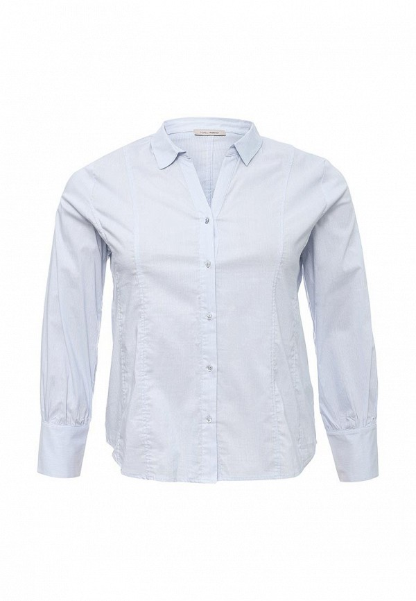 Рубашка Fiorella Rubino Fiorella Rubino FI013EWRKV02