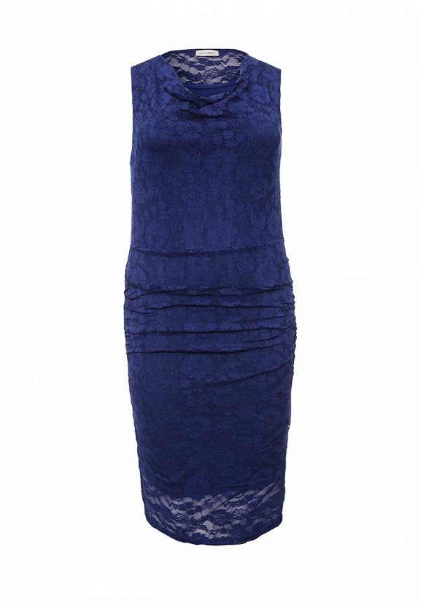 Платье Fiorella Rubino Fiorella Rubino FI013EWSTO34 fiorella rubino p7g413l081ug