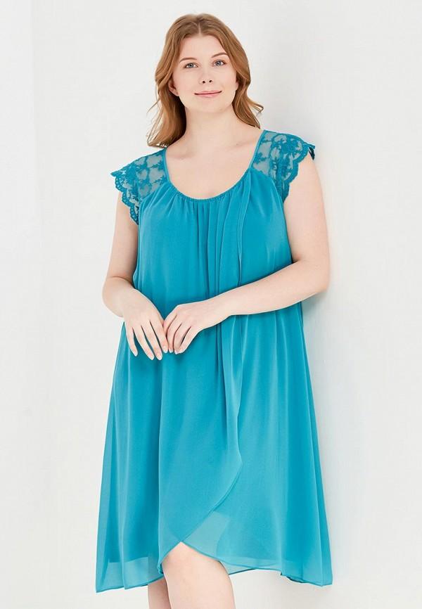 Платье Fiorella Rubino Fiorella Rubino FI013EWTSS52 кардиган fiorella rubino fiorella rubino fi013ewyre68